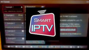 Smart TV ( Samsung & LG) / Amazon Fire Stick - HOT-IPTV.com